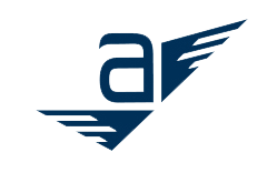Aquila Nuclear Engineering